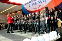 Târgul ofertelor educaționale – Suceava 2019 (92) (Copy)