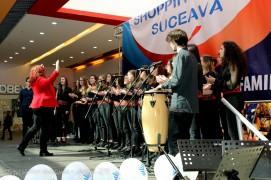 Târgul ofertelor educaționale – Suceava 2019 (98) (Copy)