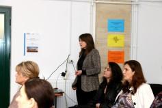 Proiectele SNAC – oportunitate de voluntariat și dezvoltare personală (10)