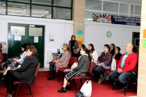 Proiectele SNAC – oportunitate de voluntariat și dezvoltare personală (11)