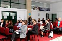 Proiectele SNAC – oportunitate de voluntariat și dezvoltare personală (12)