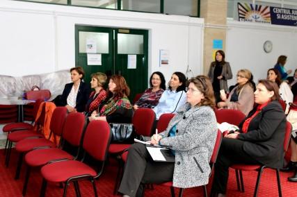 Proiectele SNAC – oportunitate de voluntariat și dezvoltare personală (13)