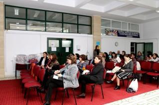 Proiectele SNAC – oportunitate de voluntariat și dezvoltare personală (14)