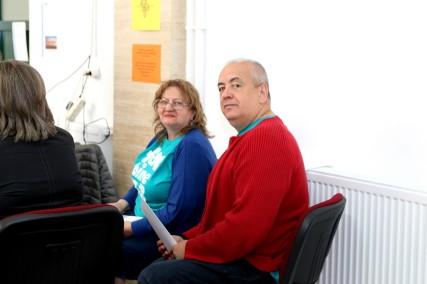 Proiectele SNAC – oportunitate de voluntariat și dezvoltare personală (16)