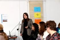 Proiectele SNAC – oportunitate de voluntariat și dezvoltare personală (17)