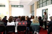 Proiectele SNAC – oportunitate de voluntariat și dezvoltare personală (18)