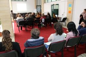 Proiectele SNAC – oportunitate de voluntariat și dezvoltare personală (2)