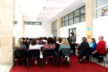 Proiectele SNAC – oportunitate de voluntariat și dezvoltare personală (20)