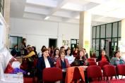 Proiectele SNAC – oportunitate de voluntariat și dezvoltare personală (21)
