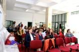 Proiectele SNAC – oportunitate de voluntariat și dezvoltare personală (23)