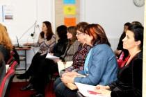 Proiectele SNAC – oportunitate de voluntariat și dezvoltare personală (27)