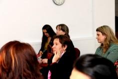 Proiectele SNAC – oportunitate de voluntariat și dezvoltare personală (30)
