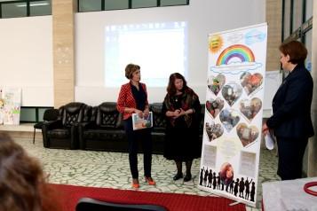 Proiectele SNAC – oportunitate de voluntariat și dezvoltare personală (35)