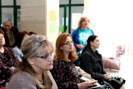 Proiectele SNAC – oportunitate de voluntariat și dezvoltare personală (36)