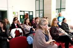 Proiectele SNAC – oportunitate de voluntariat și dezvoltare personală (37)