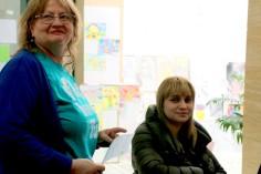 Proiectele SNAC – oportunitate de voluntariat și dezvoltare personală (38)