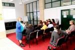 Proiectele SNAC – oportunitate de voluntariat și dezvoltarepersonală