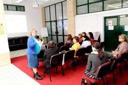 Proiectele SNAC – oportunitate de voluntariat și dezvoltare personală (4)