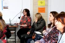 Proiectele SNAC – oportunitate de voluntariat și dezvoltare personală (41)