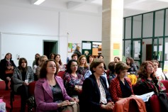 Proiectele SNAC – oportunitate de voluntariat și dezvoltare personală (45)