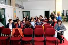 Proiectele SNAC – oportunitate de voluntariat și dezvoltare personală (6)