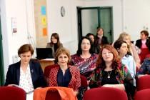 Proiectele SNAC – oportunitate de voluntariat și dezvoltare personală (7)