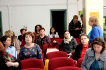 Proiectele SNAC – oportunitate de voluntariat și dezvoltare personală (8)