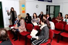Proiectele SNAC – oportunitate de voluntariat și dezvoltare personală (9)