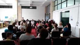 Seminar CJRAE 26 iune 2019 (1)