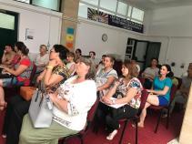 Seminar CJRAE 26 iune 2019 (10)