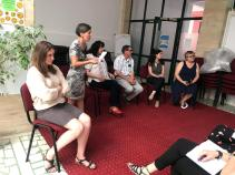 Seminar CJRAE 26 iune 2019 (11)