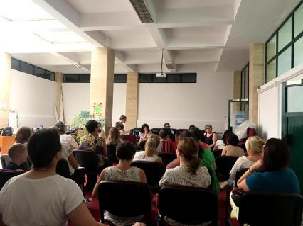 Seminar CJRAE 26 iune 2019 (12)