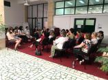Seminar CJRAE 26 iune 2019 (13)