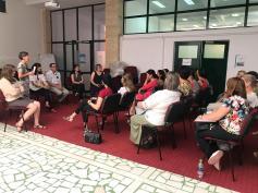 Seminar CJRAE 26 iune 2019 (14)