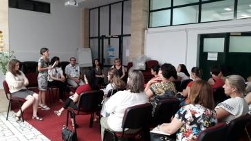 Seminar CJRAE 26 iune 2019 (3)