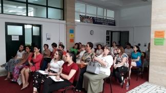 Seminar CJRAE 26 iune 2019 (4)