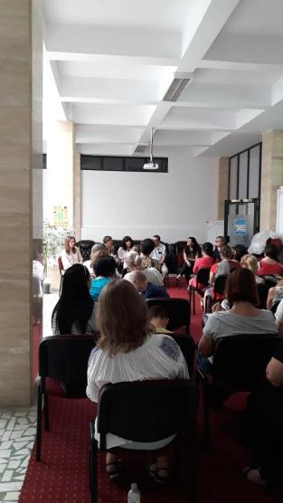 Seminar CJRAE 26 iune 2019 (6)
