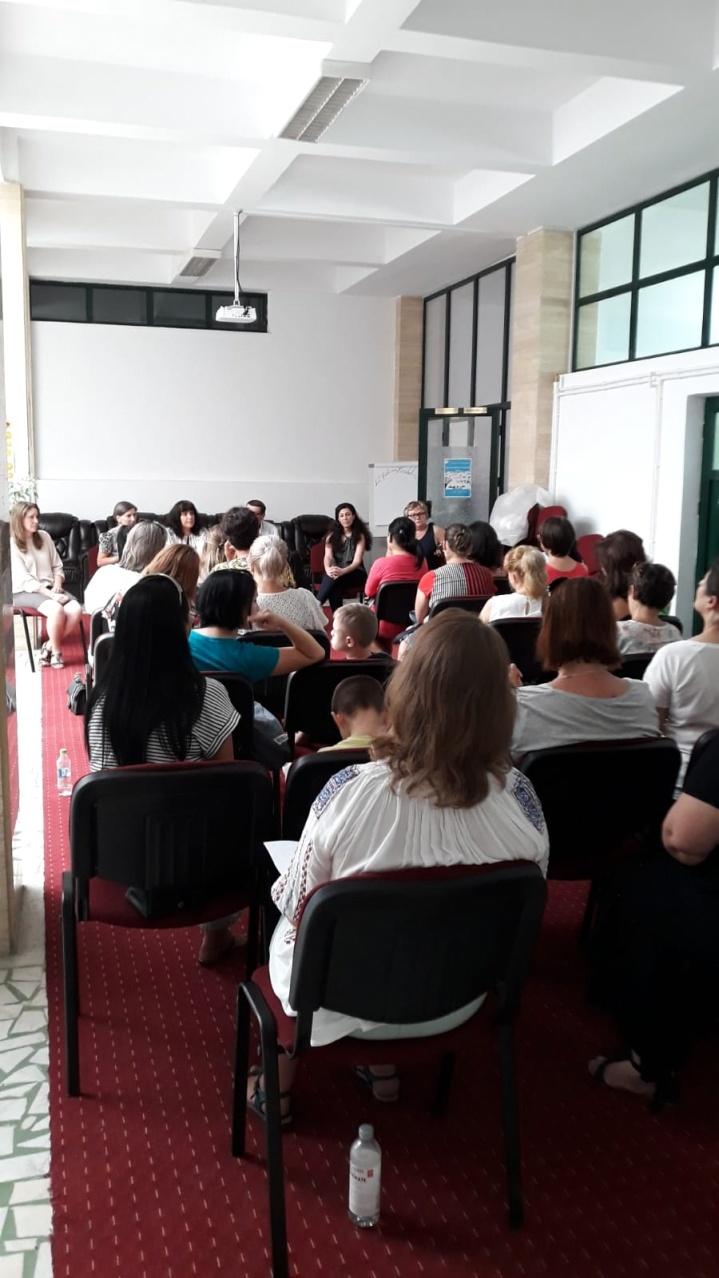 Seminar CJRAE 26 iune 2019 (7)