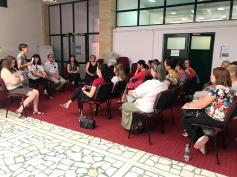 Seminar CJRAE 26 iune 2019 (8)