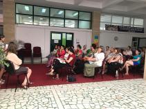 Seminar CJRAE 26 iune 2019 (9)