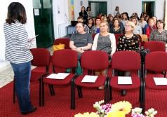 CJRAE Suceava 2019 (10) (Copy)