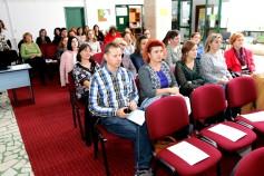CJRAE Suceava 2019 (12) (Copy)