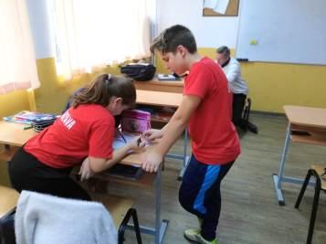 CJRAE Suceava nov 2019 (11)