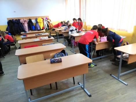 CJRAE Suceava nov 2019 (16)