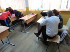 CJRAE Suceava nov 2019 (17)