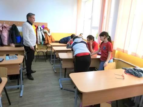 CJRAE Suceava nov 2019 (22)