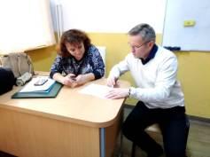 CJRAE Suceava nov 2019 (3)