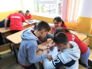 CJRAE Suceava nov 2019 (5)