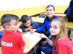 CJRAE Suceava nov 2019 (7)