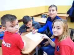 CJRAE Suceava nov 2019 (8)